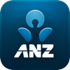 ANZ goMoney New Zealand Wiki