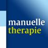 manuelletherapie Wiki