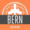 Berna Guia de Viagem com Mapa Offline