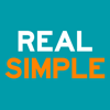 REAL SIMPLE Magazine - Time Inc.