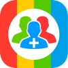 Turbo Followers for Instagram - get real followers new followers