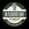 Barbiere da Roberto