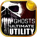 Ultimate Utility™ for Ghosts Free