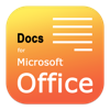 Quick Office - Template Bundle for MS Office - Kenny Q.