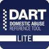 DART-LITE