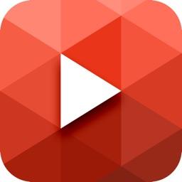 Telecharger Protube Hot Videos Music Playlist For Youtube Pour Iphone Ipad Sur L App Store Divertissement