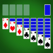 Solitaire! - Classic Solitaire Card Game