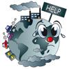 Índice de Calidad del Aire Global - PM2.5 AQI data