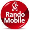 FFRandonnée - RandoMobile Belfort  artwork