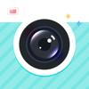 無音カメラ - 高画質カメラ  無料 人気 & サイレントカメラ 超微音! - YE GUODONG