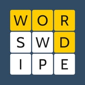 Word Swipe - Word Search Brain Training Games Free hacken