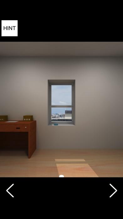 脱出ゲーム-バレンティンの部屋から脱出 新作脱出ゲームのスクリーンショット2