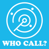 Who Call Me - Phone Number Detector Wiki