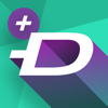 ZEDGE™ Ringtones Premium