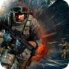 軍人 戦士: カウンタ テロリスト 射撃 ゲーム
