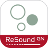 ReSound Relief - for people with tinnitus
