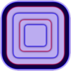 download Tap The Blue Squares