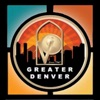 VO Greater Denver