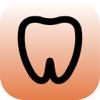 Dental Board Reviews