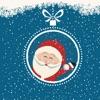 Beste Weihnachtsbilderrahmen für das iPhone, Xmas