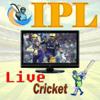 IPL T20 2017 Live Match & IPL T20 2017 Schedule