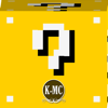 Mods for Minecraft PC & Addons for Minecraft PE Icon