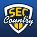 SECCountry.com – Team-Specific Football News