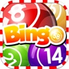 Bingo Jingle - Merry Time With Multiple Daubs