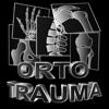 OrtoTrauma