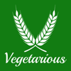 Vegetarious - Vegan & Vegetarian Restaurant Guide