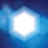CONTOUR DIABETES app (AT)