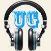 Radio Uganda - Radio UGA app free for iPhone/iPad