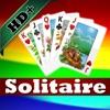 Solitaire ColorFx (HD+)