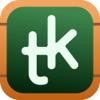 TeacherKit Wiki