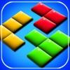 Block Puzzle Pro!