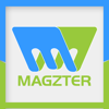Magzter Library
