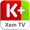 Xem Tivi - truyền hình trực tuyến