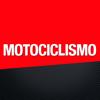 Revista Motociclismo