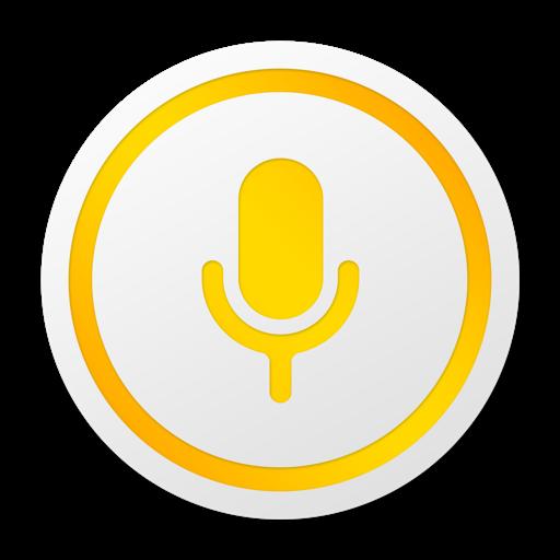 Awa - AI Voice Assistant