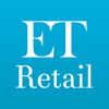 ETRetail - Retail news from the Economic Times Wiki