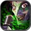 Monster Voice Changer Killer Clown Sound Effect