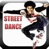 ストリートダンスフィットネス