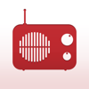 myTuner Radio - Live Stream Internet Radios Player