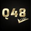 Q48 Oficial