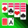 Solitaire 2.0 -Play the Classic Card Game for Free