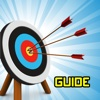 Guide for Archery King