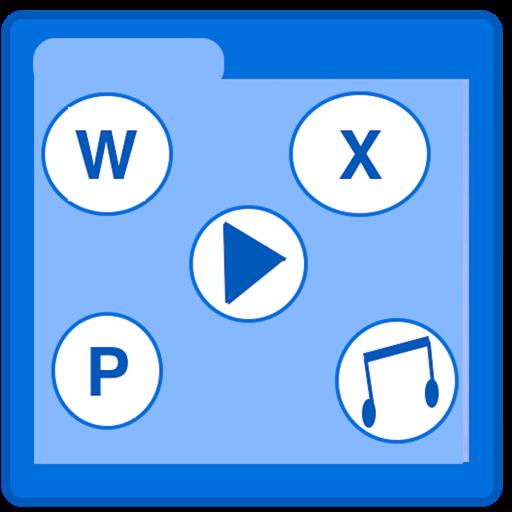 DuplicateMediaManager for Mac