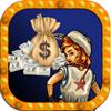 I Love Vegas Classic Casino & Slots - Spin & Win! Wiki