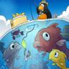 Ice Fishing - Club Penguin Mini Game Wiki