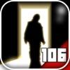 Real Escape 106 - Haunted attic